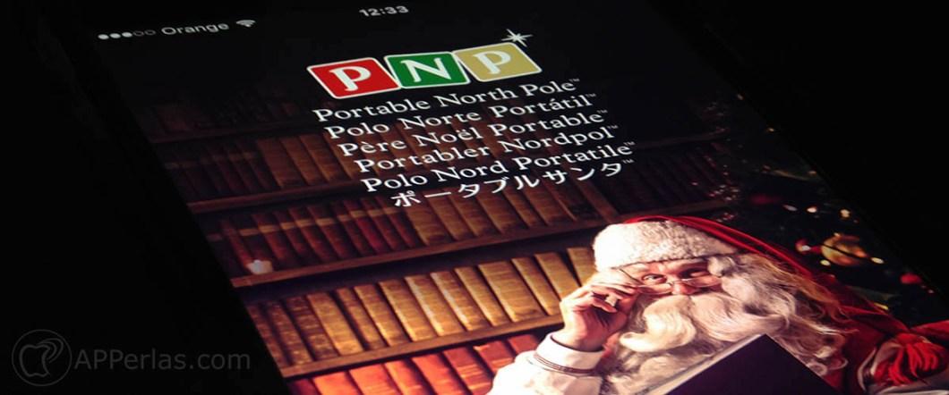 PNP 2016