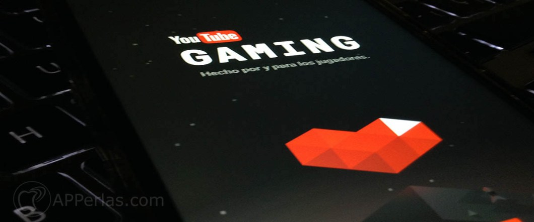 youtube gaming-2