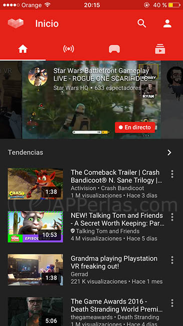 youtube gaming-3