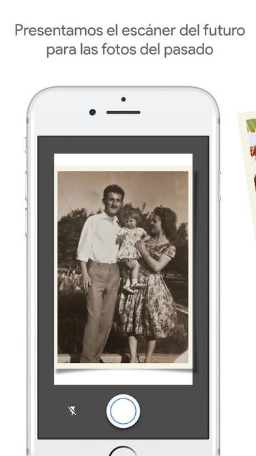 photoscan-app-google