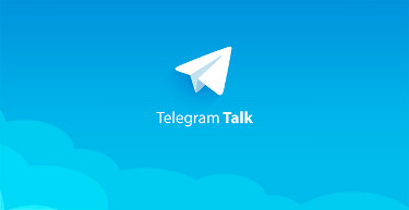 llamadas a Telegram 1