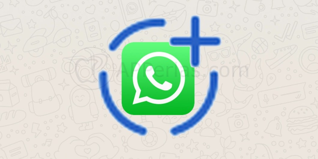 Cómo usar estados de Whatsapp