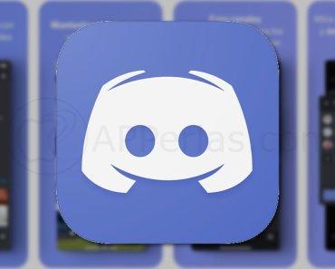 Discord, la app de mensajería pensada para Gamers
