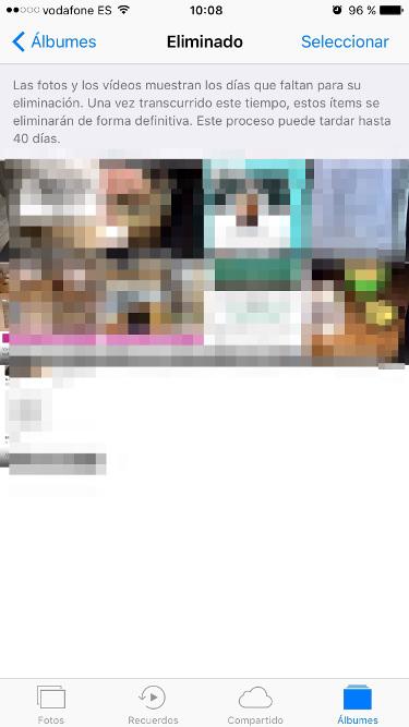 fotos del iPhone 2