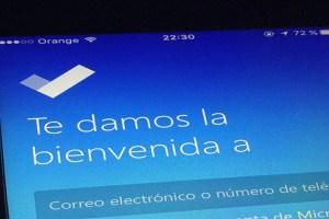 Microsoft To Do 2