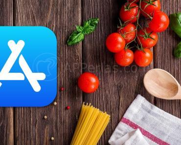 Apps para cocinar. Las 5 mejores que hemos probado para iPhone