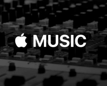 Apple regala 4 meses gratis de Apple Music a través de TikTok