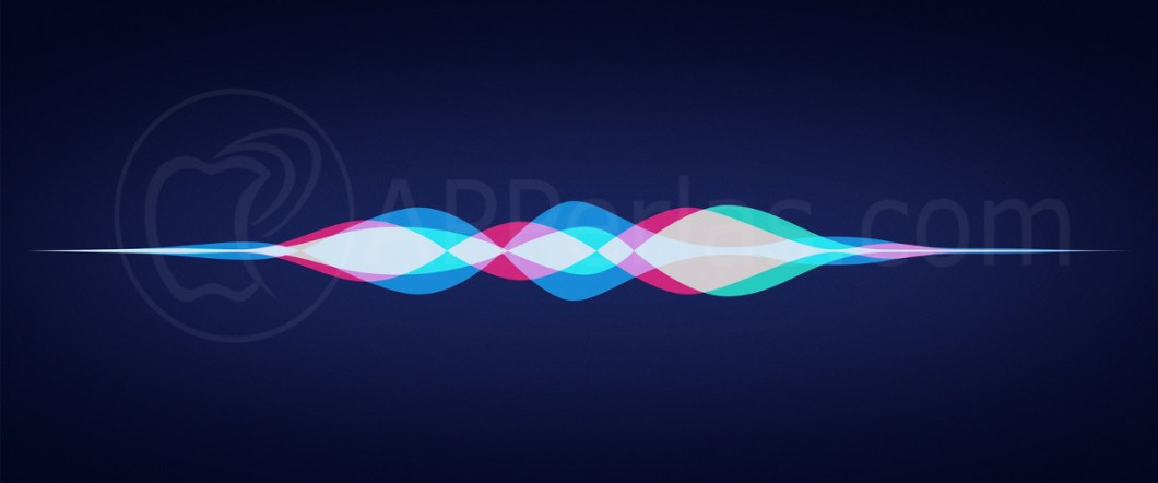 Siri será compatible