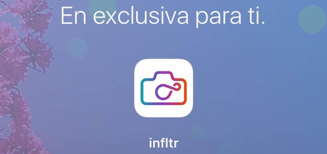 Descargar gratis Infltr 1
