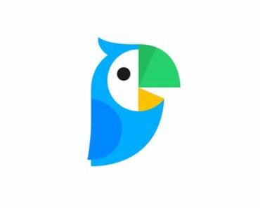 traduce al instante Papago 3