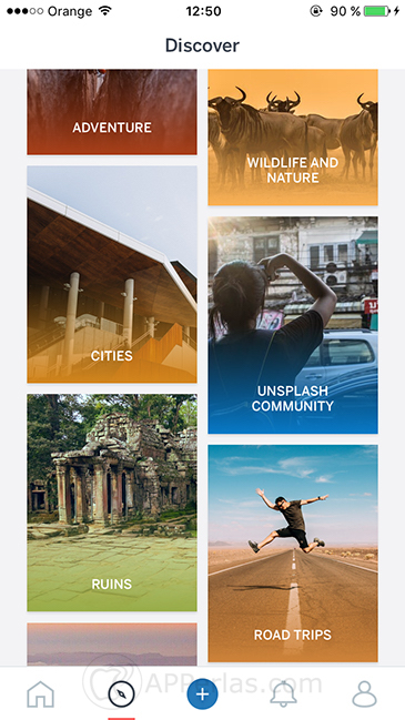 Trips by Lonely Planet 3