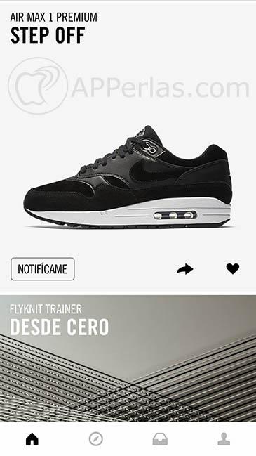 comprar sneakers nike 2