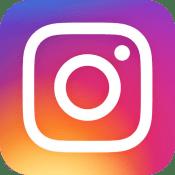 Evita que puedan hackear Instagram. Haz tu cuenta más segura