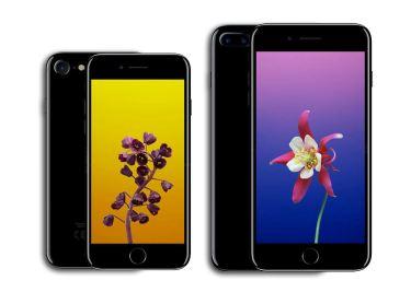 el nuevo iPhone 8 1