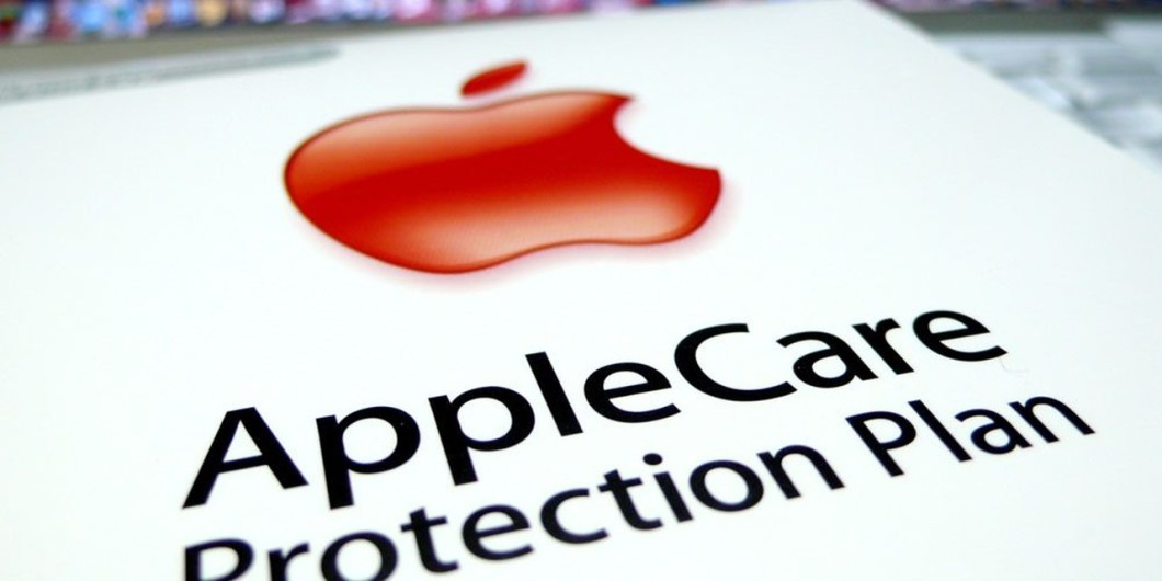 Garantía del iPhone