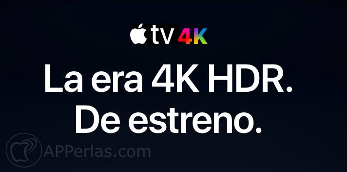 nuevo apple watch apple tv 4k iphone x qi 2