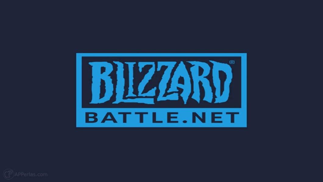 App de Battle.net 1