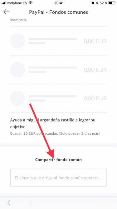 dinero con PayPal 4
