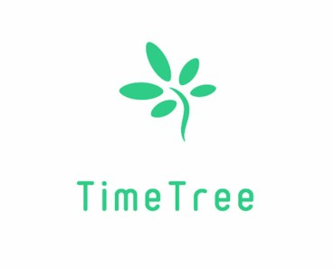 app de calendarios colaborativos TimeTree 1