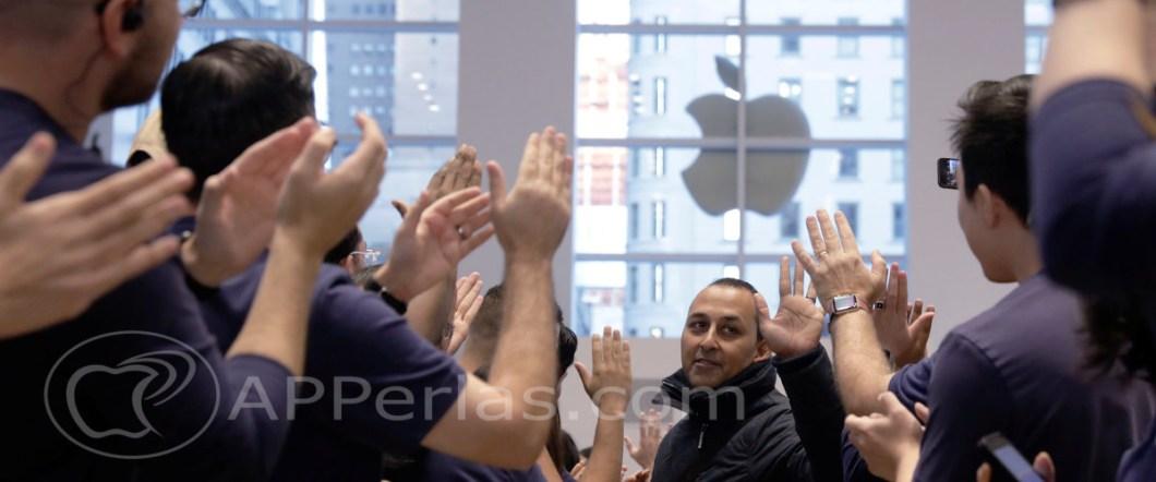 comprar el iPhone X