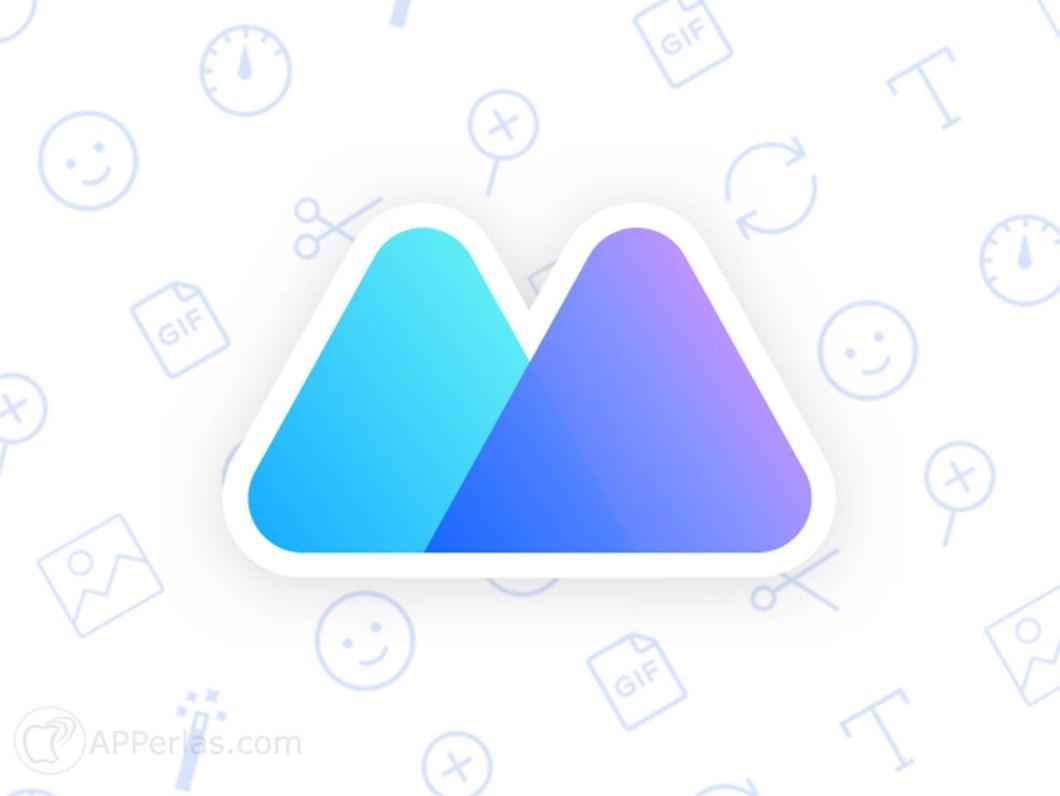 mejor app para crear gifs momento 3