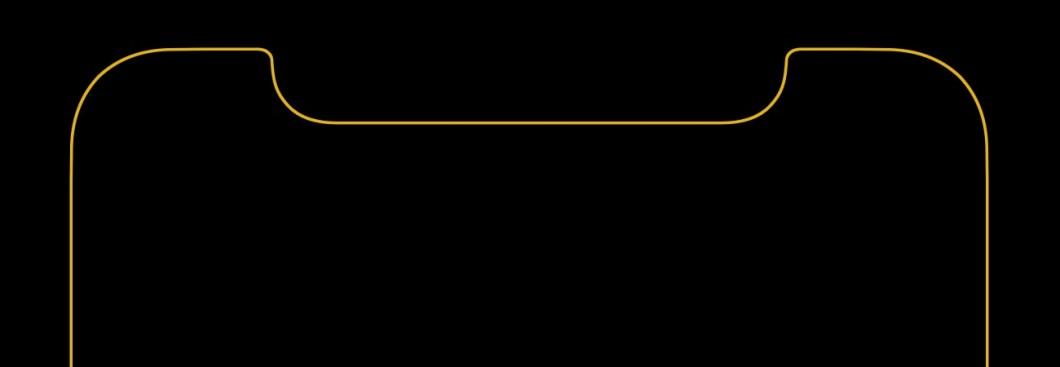 fondo de pantalla amarillo