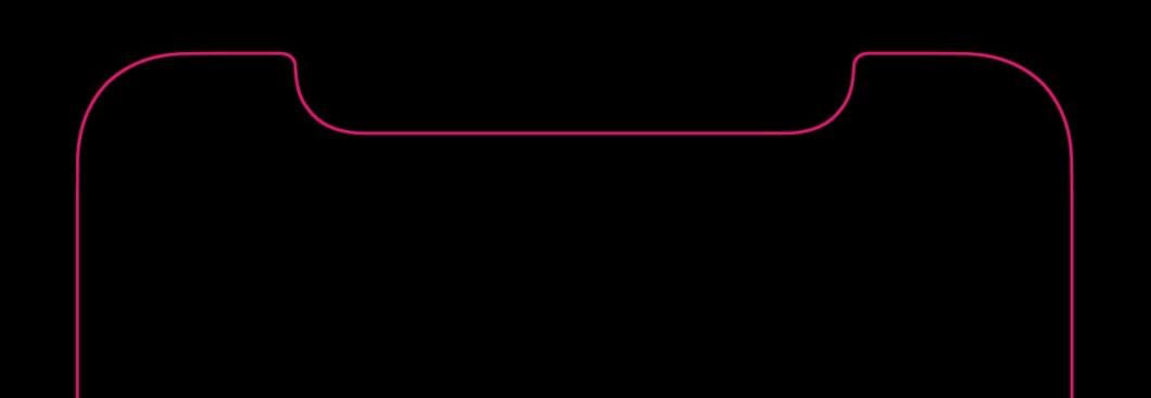 Fondo de pantalla rosa