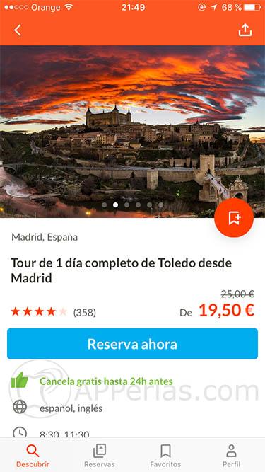 planes para tus viajes 3