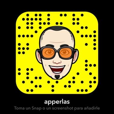Bitmoji DELUXE Snapchat