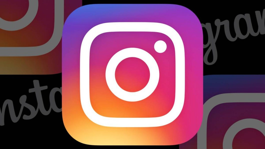 Instagram cares about you Instagram 2018 IG Shopping