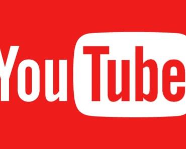 Nuevos gestos y funciones llegan a la app Youtube para facilitarnos su uso
