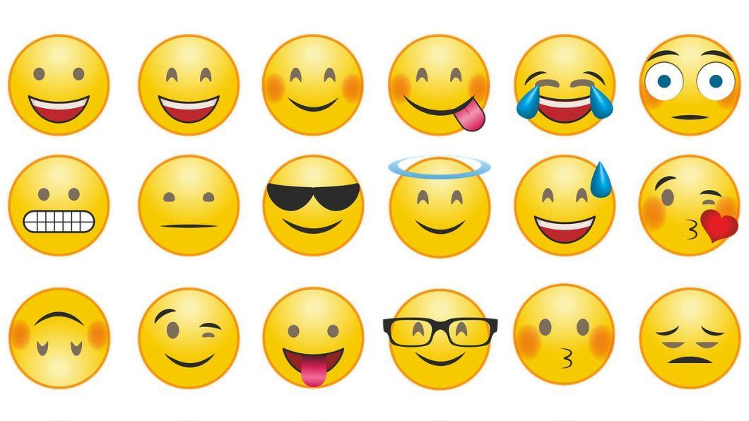 Significado de los emoticonos