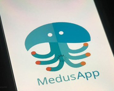 MedusApp, la aplicación que da avisos por medusas directamente en tu iPhone