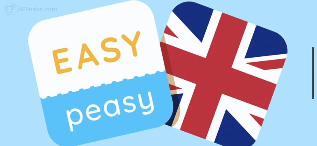 app de inglés para niños 1