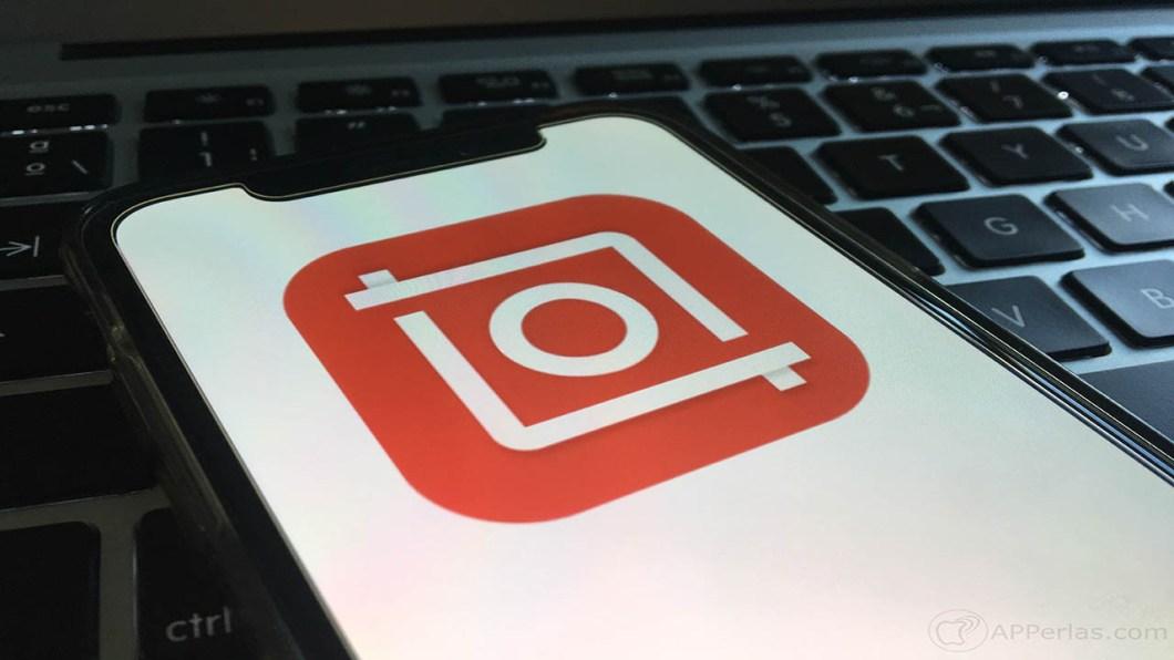 editor de vídeos gratis para instagram 3