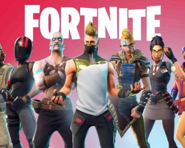 El juego Fortnite no volverá al App Store por el momento