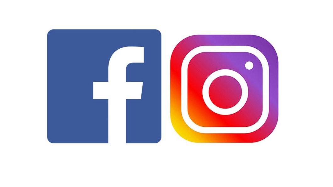 Instagram y Facebook te informaran de cuanto tiempo pasas en su App