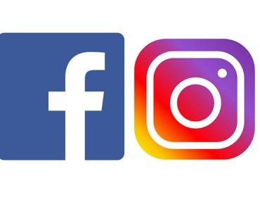 Instagram y Facebook amenazan con hacer de pago sus apps