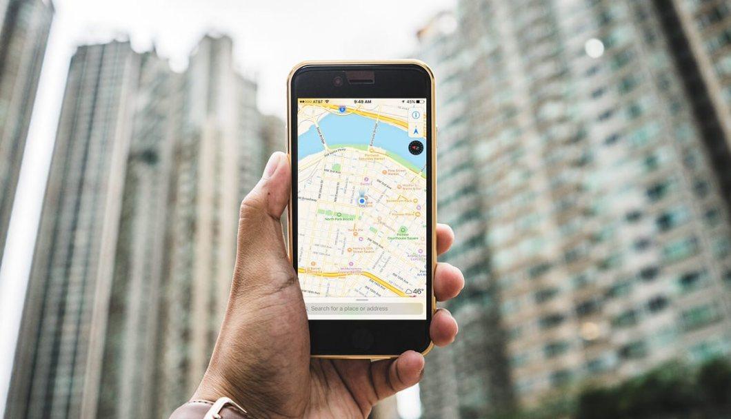 Apps que usan tus datos para ganar dinero