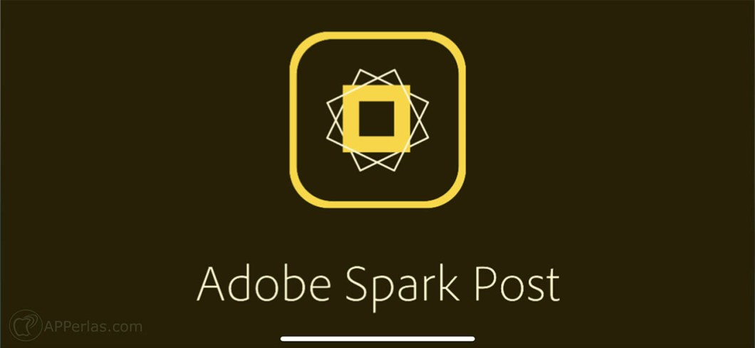 mejores stories de instagram adobe spark post 1