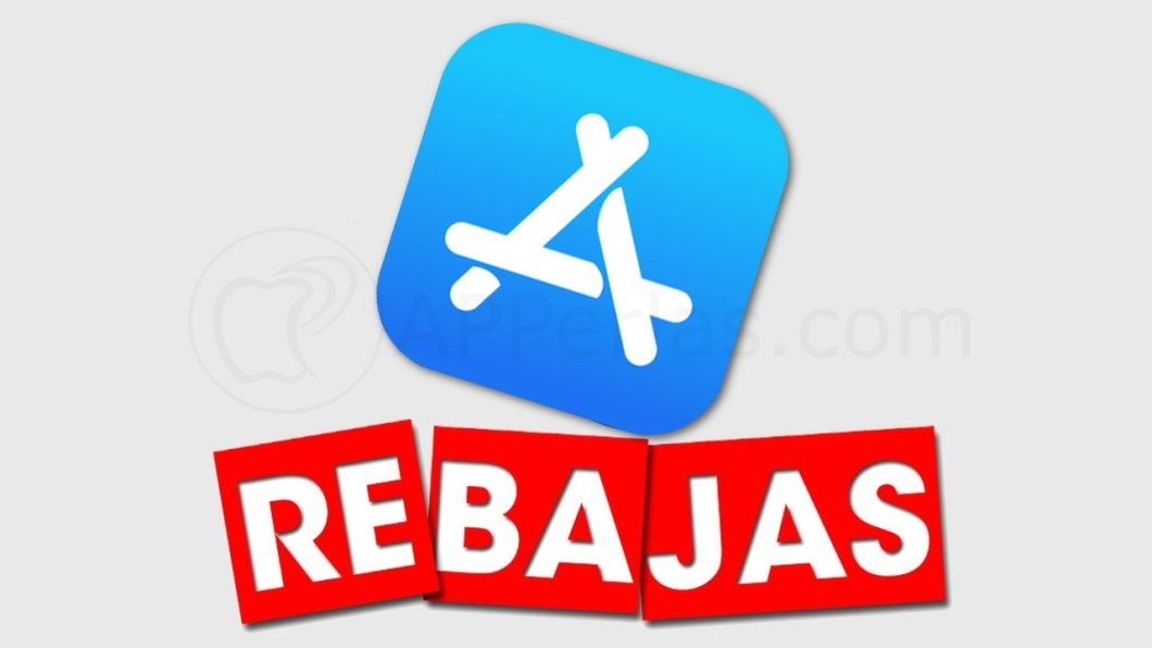 Apps gratis para iPhone y iPad