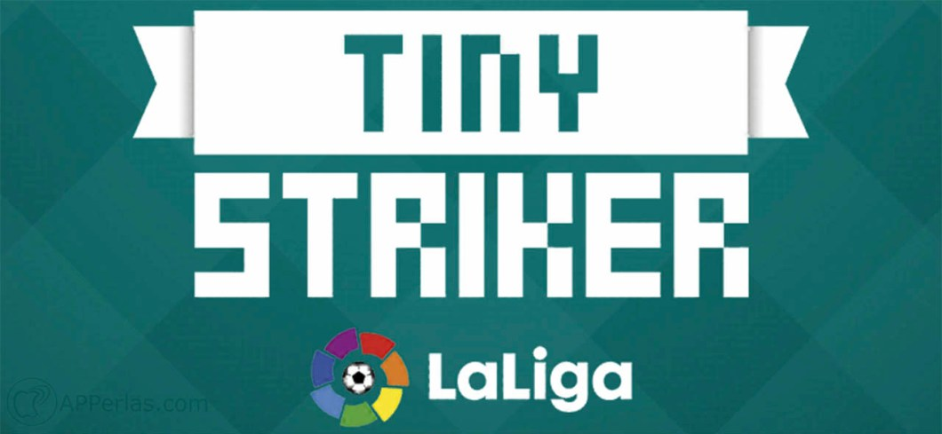 tiny strikers 1
