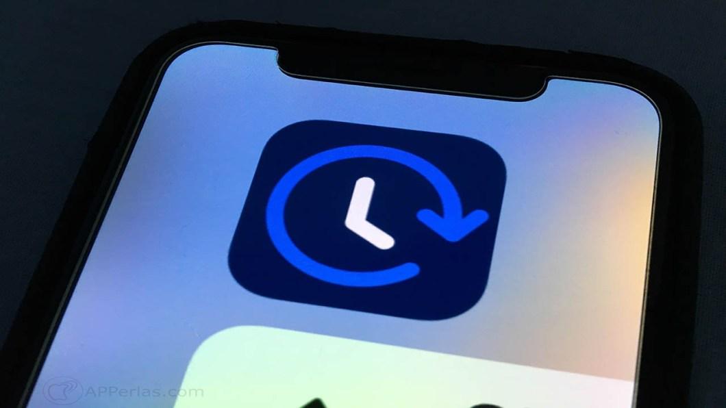 app de cuenta atras countdown 2