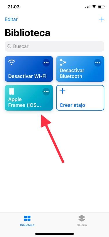 mejorar una captura de pantalla 1