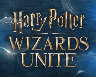 Vídeos de Harry Potter: Wizards Unite, el juego más esperado del año