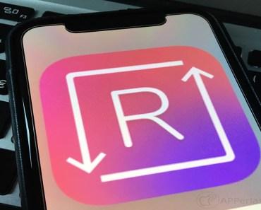 Resube fotos de Instagram a tu perfil con esta aplicación