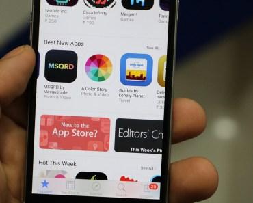Apps más descargadas de la semana. Son la sensación en medio mundo [14-6-2021]