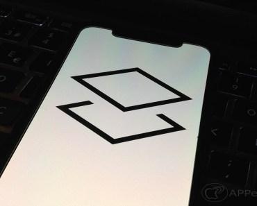 Fantástica aplicación de edición fotográfica para iOS