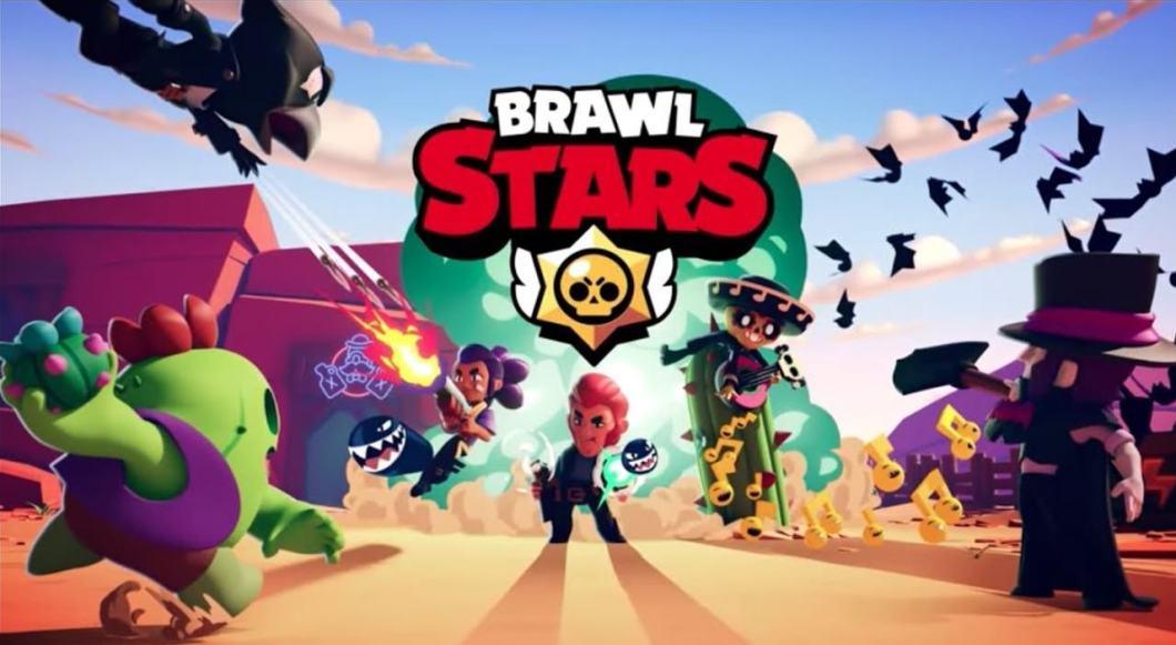 Trucos Brawl Stars