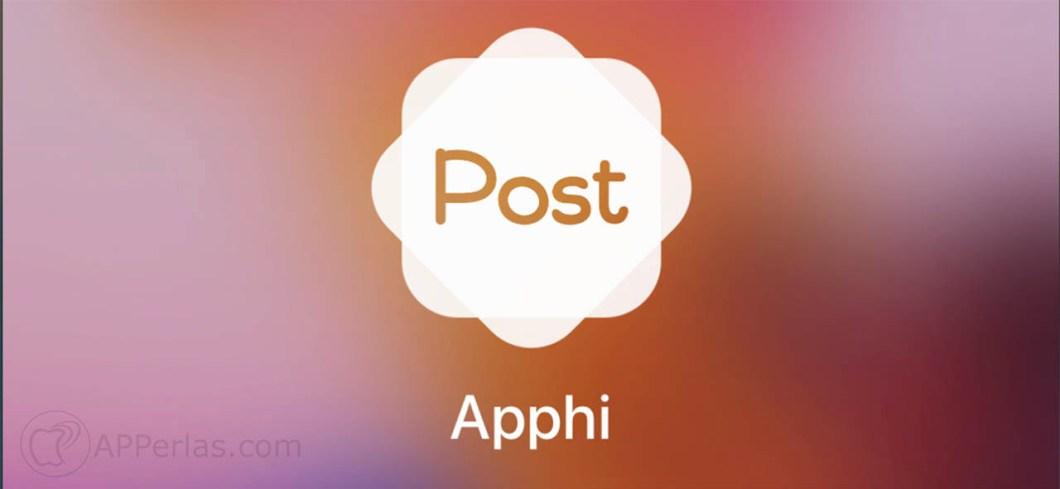 programar publicaciones en instagram apphi 1